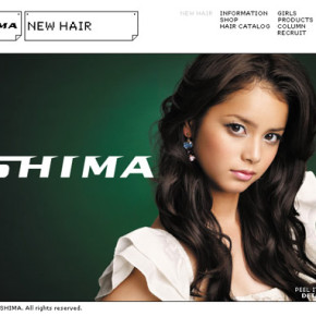 web_shima1