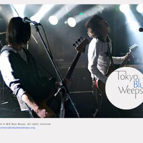 web_tbw1