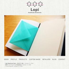 web_lopi1