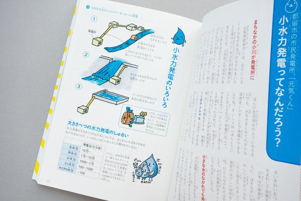 book_minnanomiraino3