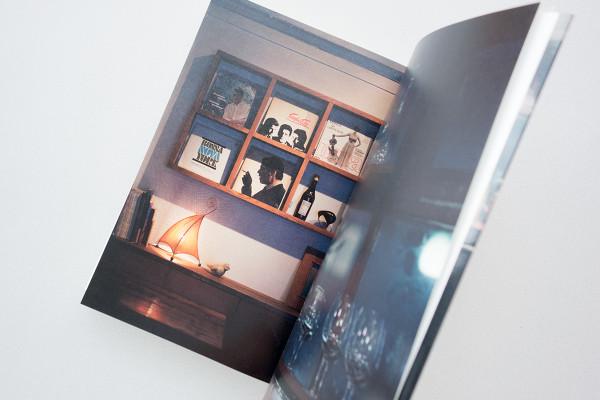 book_barnomaster_4