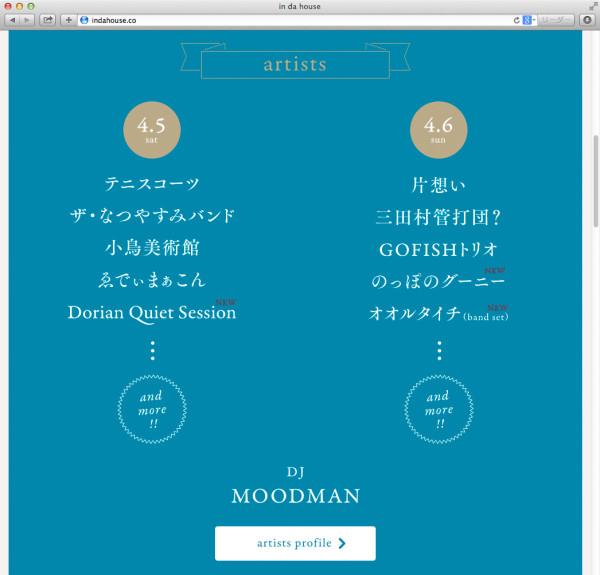 web_indahouse_2