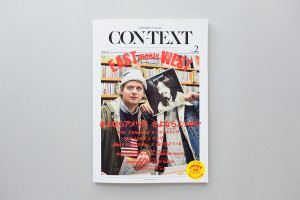 other_context_burger_5