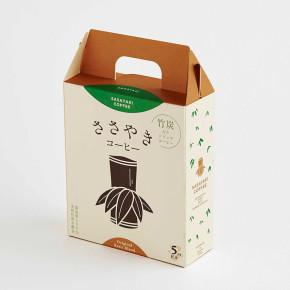 other_sasayaki_coffee_1