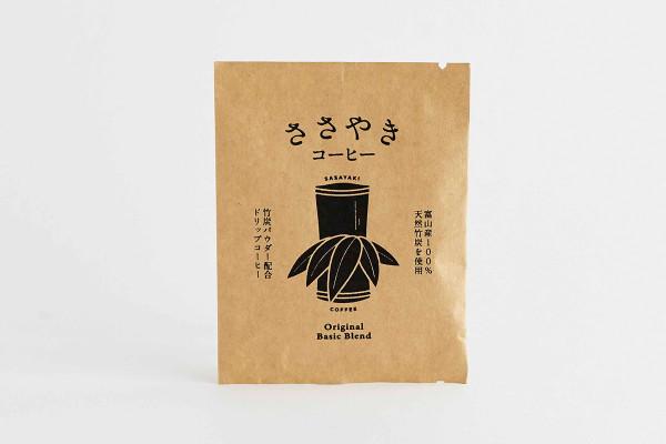 other_sasayaki_coffee_3